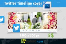 photoshop cc / Creative timeline cover .Instagram cover.card.facebook cover.google plus.facebook profile.profile.google plus .Instagram Banners.cover twitter.flyer .instgram cover .Cover social media.card .flyer.cover Google plus.facebook cover.google plus.card.flyer.Instagram Banners.Instagram cover.twitter cover