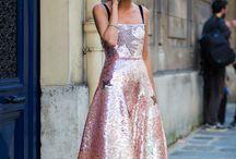 Giovanna icona dello stile