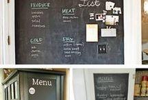 My new kitchen...finally!!! / by Kerri Sewolt Ertman