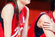 altynbekova, sabina
