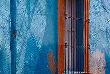 Arquitectura y Fotografia / by Arq  Ignacio Vazquez
