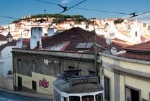 Portugal ⭐️