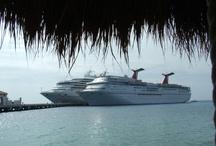 Carnival Cruiseline