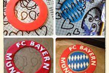 Bayernov München