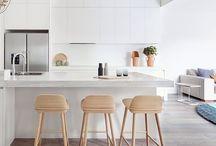 Kitchen atools