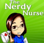 Nursing school / by Amy Hempen Ciraulo