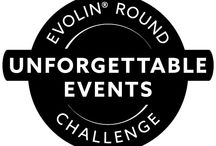 Evolin® Challenge / A unique competition to cater Europe's most unforgettable event