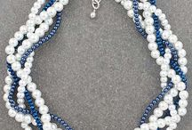 EarringsNation - Pearl Jewelry