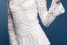 blusa Wilma