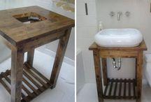 ванная