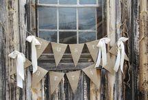 (Annie's) Wedding