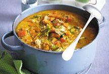 nicht ohne mein Curry