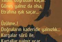 ömer Hayyam