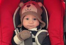 My lovebug  / Photos of my son