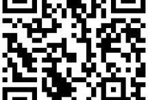 Tvt juttuja / Ideoita ja tietoa tietotekniikan soveltamisesta opetuksessa
