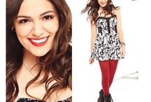 Bethany Mota Clothing Line / This Board is dedicated to Bethany Mota. Congratulation for her launching @Aeropostale. More than 4 years I watched your video since beginning and so proud of you!!