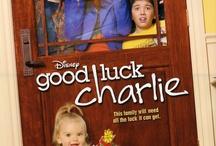 Hodně štěstí Charlie