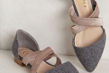 Παπούτσια που μου αρεσουν
