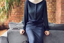 Modest Fashionable Work Wear Midi Shirt Tops