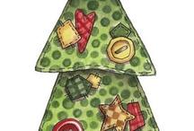 Natal diversos