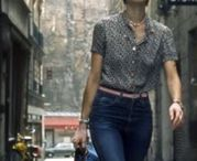 Annees 70 a Paris