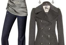 Outfits damen
