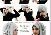 hijabhunt