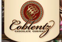 Coblentz Chocolate Company