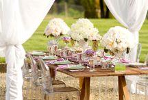 Kartell loves Wedding / by Kartell Official
