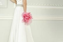 Weddings / Wedding Ideas