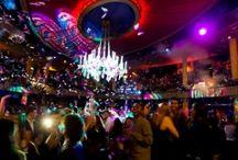 Cafe de Paris Party / More here http://www.londonnightguide.com/cafe-de-paris-guestlist/#