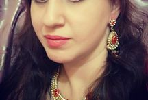 Alena Lazareva photo