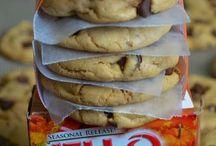 ideas para presentacion galletas