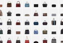 Çanta Modelleri / Çanta Modelleri