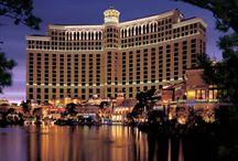 Casino Palace and Hotels