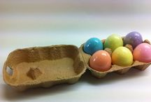 Easter Gifts / Easter Gifts for the home and garden