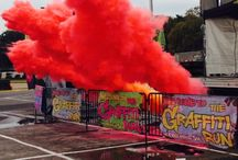 The Colorful 5K
