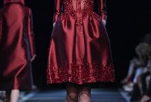 Haute Couture 2013