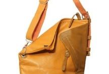 Gotta love a good bag!!