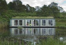 Ev planları-Ev/House Plans - Houses