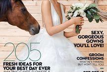 bridal costs