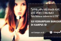 Kampus ID