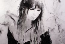 Art I like