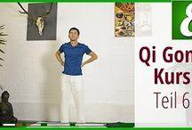 Qiu Gong