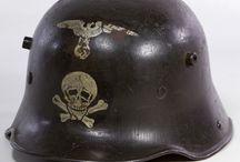 German Army (WWI-WWII Era)