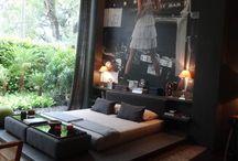 My dreamhouse bedroom