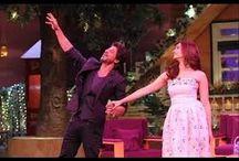 the best performances of Kapil