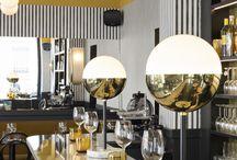 A_Bar&Restaurant