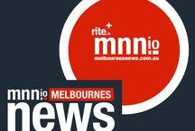 melbourne / mnn.io melbournesnews.com.au