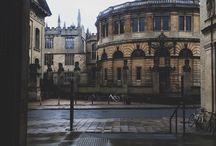 university beauty
